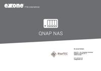 qnap_nas