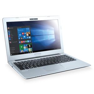 exone go Business 1340 II i5-8250USSD W10Pro